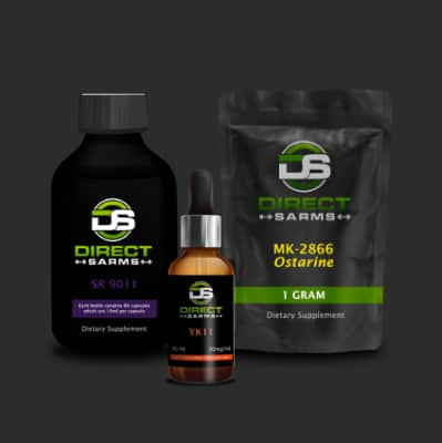 Direct Sarms Dubai - Buy Sarms and Peptides Trusted Supplier